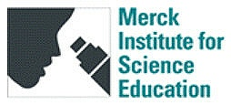 Merck Institute for Science Education